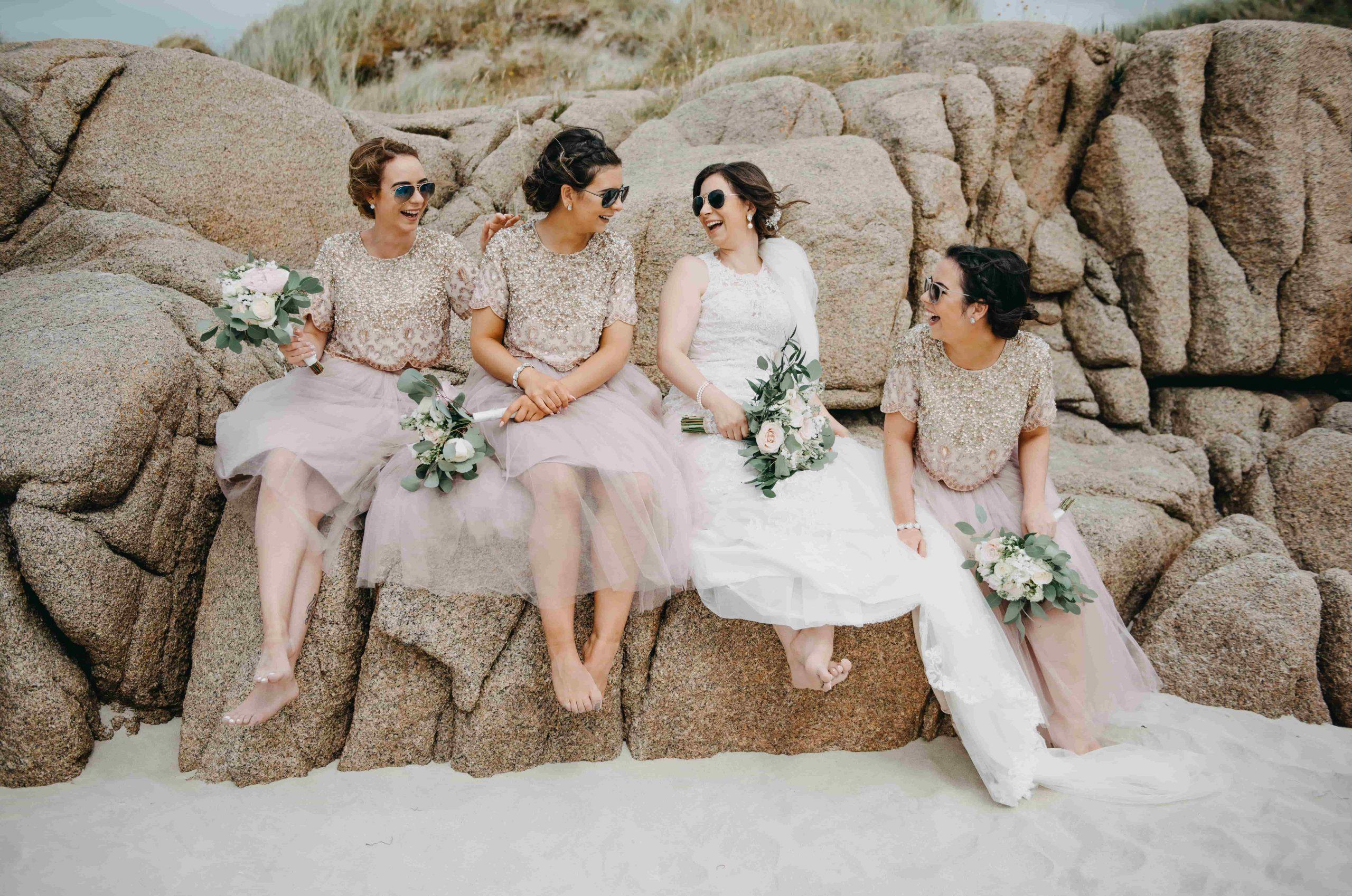 contact nicola kelly wedding photographer